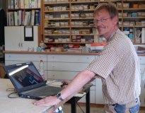 Tischlerei Heinz Josef Voss